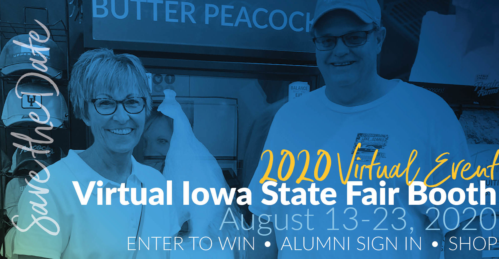 Iowa-State-Fair-Booth-Header2