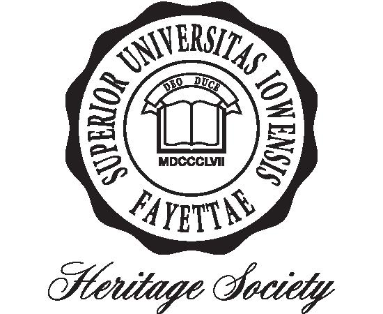 UIU-Heritage-society-graphic